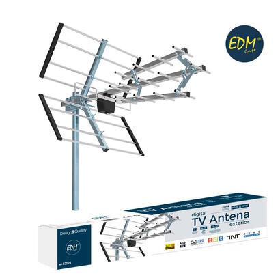 antena-uhf-tv-edm-470-694-mhz-edm