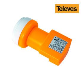 conversor-lnb-universal-para-antena-52020-con-blister-televes