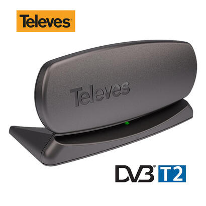 antena-tdt-2-generacion-innova-boss-uhf-c21-48-g-20dbi-televes