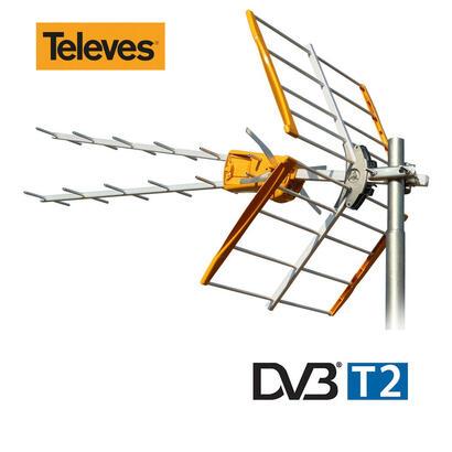 antena-tdt-2-generacion-v-zenit-uhf-c21-48-g-13dbi-televes