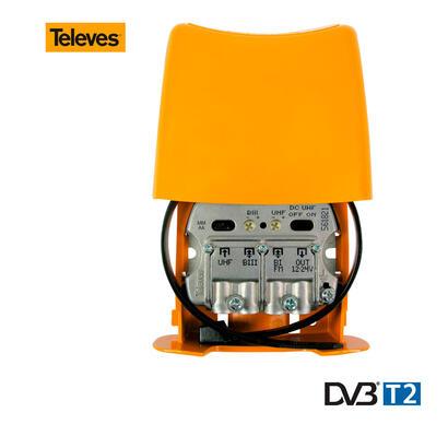 amplificador-de-mastil-tdt-2-generacion-nanokom-televes