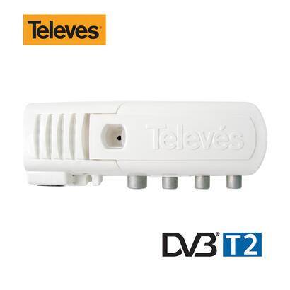 amplificador-de-vivienda-tdt-2-generacion-cei-televes
