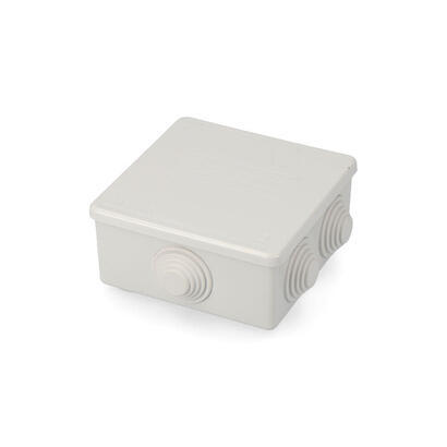 caja-estanca-cuadrada-110x110x45mm-solera