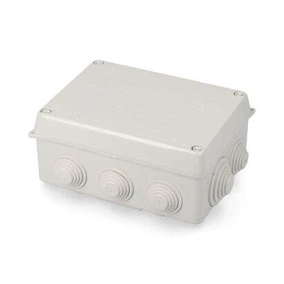 caja-estanca-rectangular-160x120x71mm-con-tornillos-solera