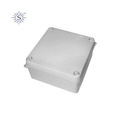caja-estanca-ciega-100x100x55mm-solera