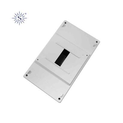 caja-para-distribucion1-elemento-empotrar-115x188x55mm-solera