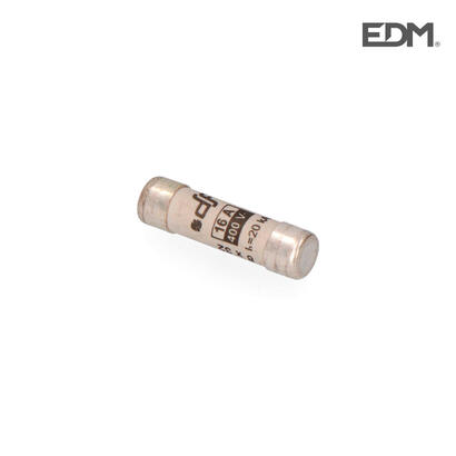 fusible-mt00-16a-85x315-tipo-ticino-con-indicador