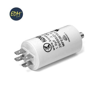 condensador-mka-25-uf-5-450-v-40x94-con-espiga-m8-y-faston-doble