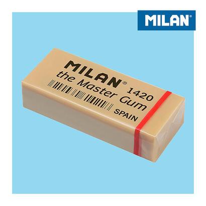 blister-2-gomas-miga-de-pan-master-gum-milan