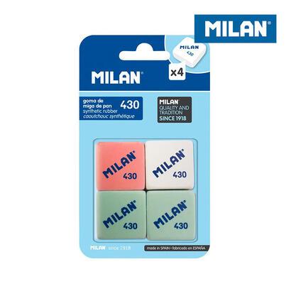 blister-4-gomas-mod-430-miga-de-pan-milan