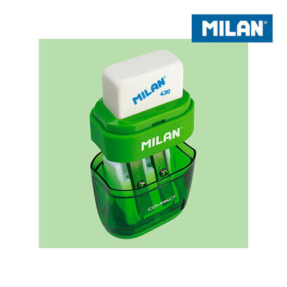 blister-afilaborra-compact-2-recambios-milan