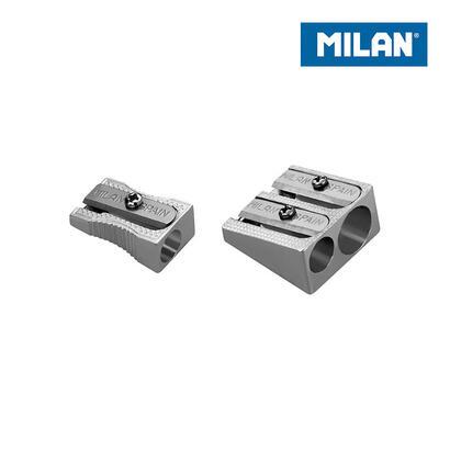 blister-2-sacapuntas-aluminio-milan
