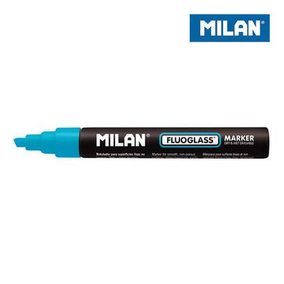 blister-rotulador-azul-fluoglass2-4mm-milan