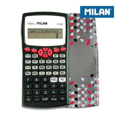 blister-calculadora-cientifica-m240-con-funda
