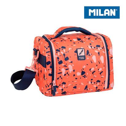 bolsa-isotermica-porta-alimentos-gran-capacidad-naranja-milan
