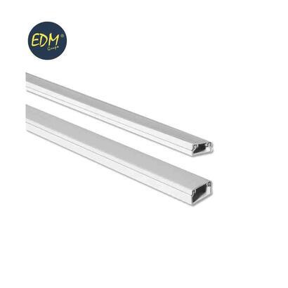 mini-canal-edm-2mts-1015mm-precio-por-metro