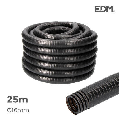 ferroplast-para-exterior-medida-16mm-ce-m-25-25mts