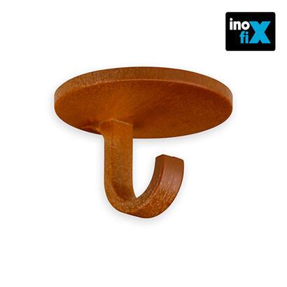 colgador-gancho-adhesivo-madera-blister-4-unid-inofix