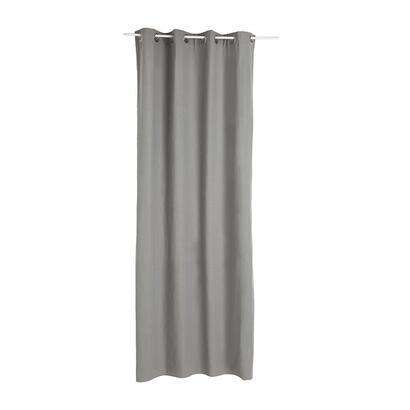 cortina-con-ollaos-color-gris