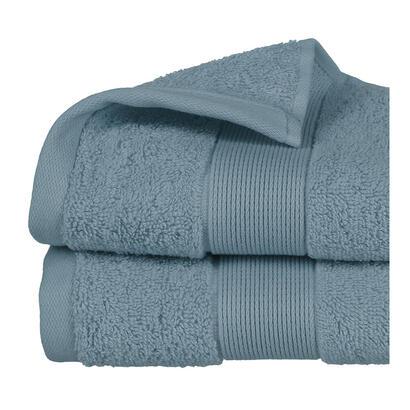 toalla-de-rizo-450gr-color-azul-abeto-50x90cm