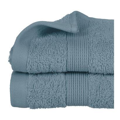 toalla-de-rizo-450gr-color-azul-abeto-30x50cm