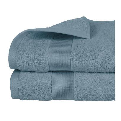 toalla-de-rizo-450gr-color-azul-abeto-70x130cm
