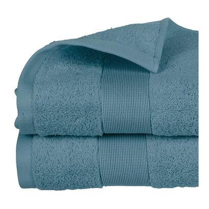 toalla-de-rizo-450gr-color-azul-abeto-100x150cm