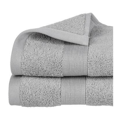 toalla-de-rizo-450gr-color-gris-oscuro-100x150cm