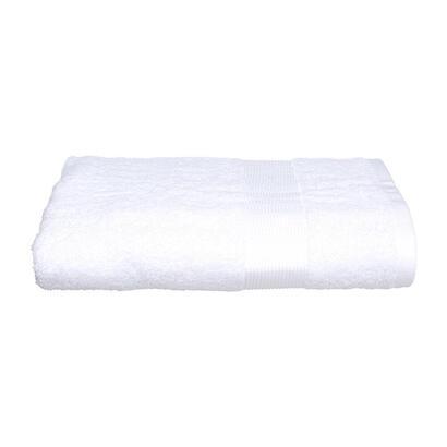 toalla-de-rizo-450gr-color-blanco-100x150cm