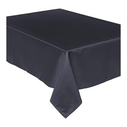mantel-anti-manchas-negro-240x140cm-polyester