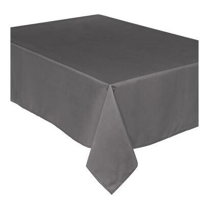 mantel-anti-manchas-gris-240x140cm-polyester
