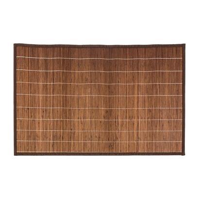 alfombra-bambu-colores-surtidos