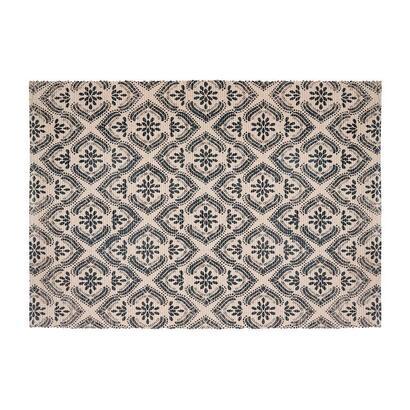 alfombra-algodon-modelos-surtidos-60x90cm