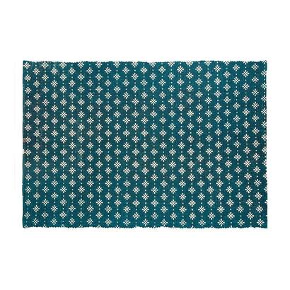 alfombra-cenefas-algodon-modelos-surtidos-60x90cm