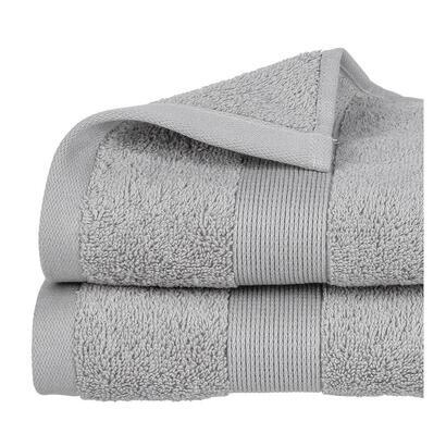toalla-de-rizo-450g-color-gris-30x50cm