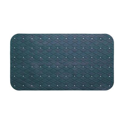 alfombra-ducha-rectangular-azul-marino-69x39cm