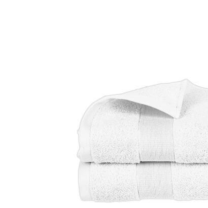 toalla-de-rizo-450gr-color-blanco-30x50cm