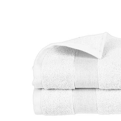 toalla-de-rizo-450gr-color-blanco-50x90cm