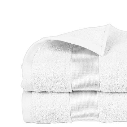toalla-de-rizo-450gr-color-blanco-70x130cm