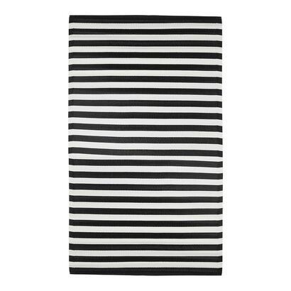alfombra-para-exterior-color-negro-modelo-rallas-180x120cm-polipropileno