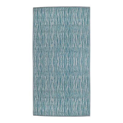 alfombra-para-exterior-color-azul-verano-180x120cm-polipropileno