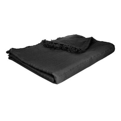 manta-para-cama-color-negro-230x250cm
