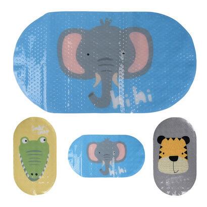 alfombra-bano-infantil-69x39cm-modelos-surtidos