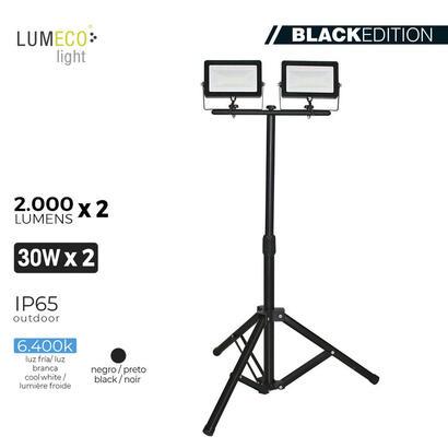 foco-proyector-led-con-tripode-2x-30w-6400k-2-x-2000-lumens-edm
