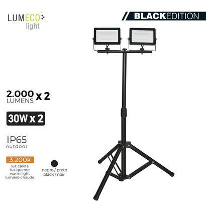 foco-proyector-led-con-tripode-2x-30w-3200k-2x-2000-lumens-edm