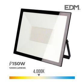 foco-proyector-led-150w-4000k-edm