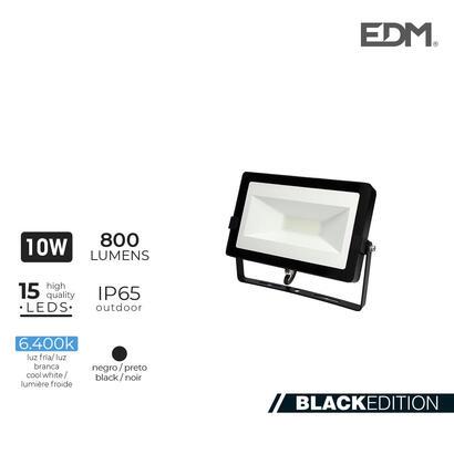 foco-proyector-led-10w-6400k-800-lumens-edm