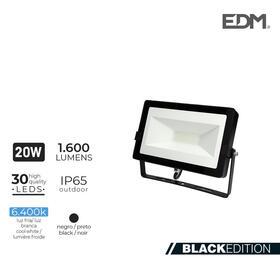 foco-proyector-led-20w-6400k-1600-lumens-edm