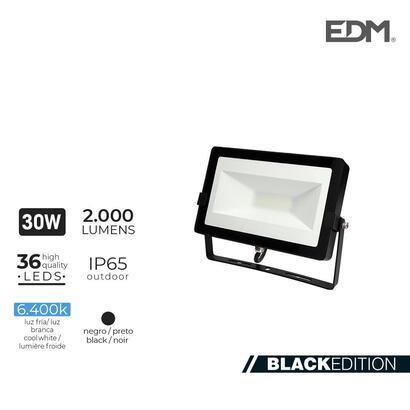 foco-proyector-led-30w-6400k-2000-lumens-edm