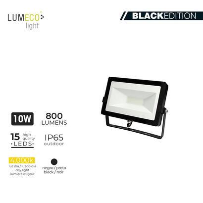 foco-proyector-led-10w-4000k-800-lumens-edm